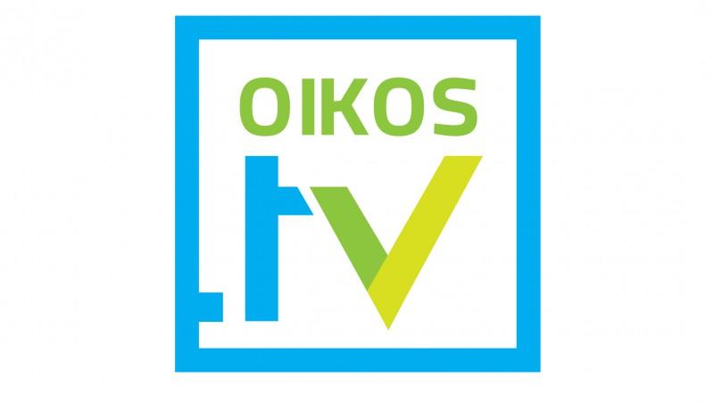 Oikos_TV