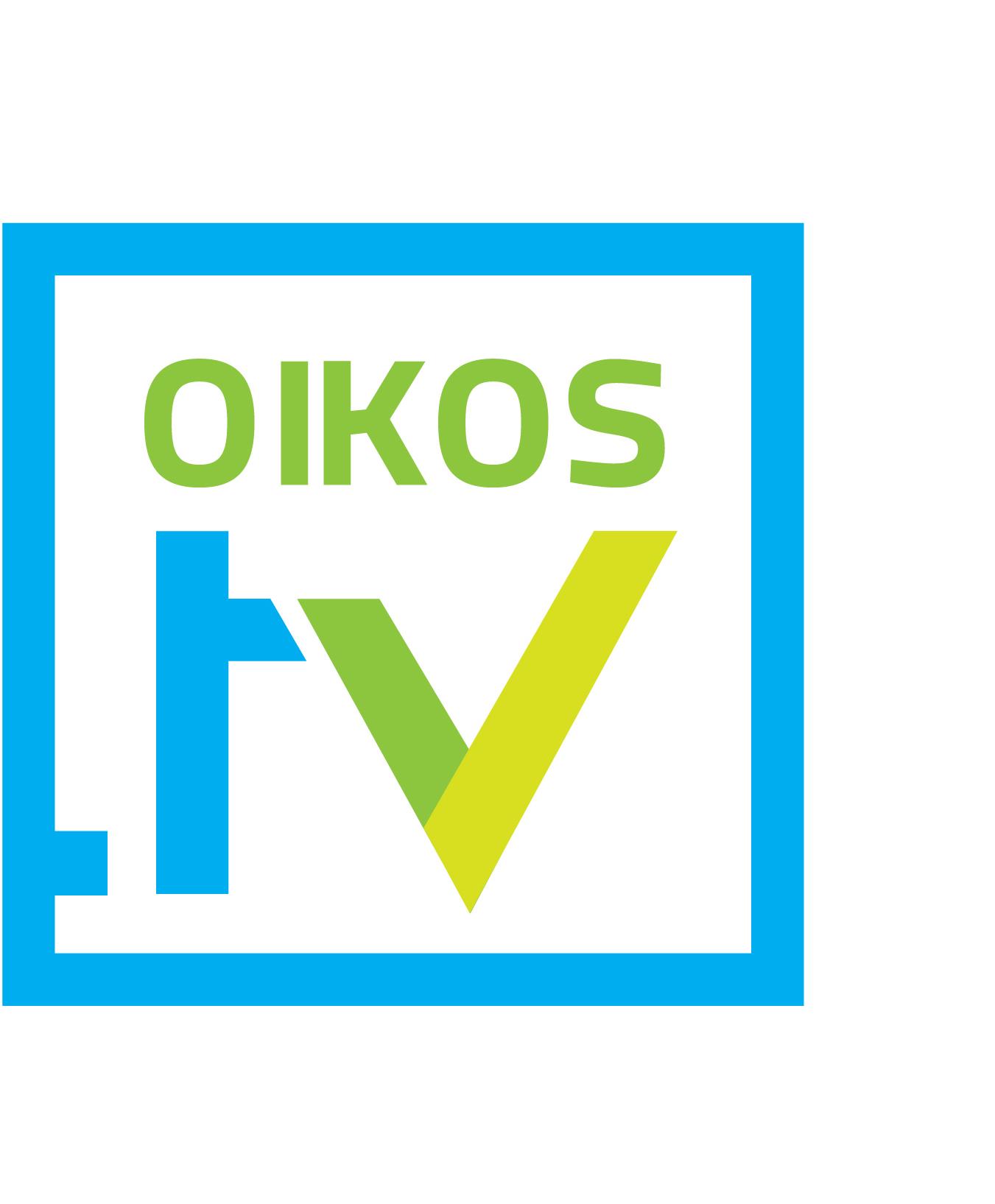 Oikos TV